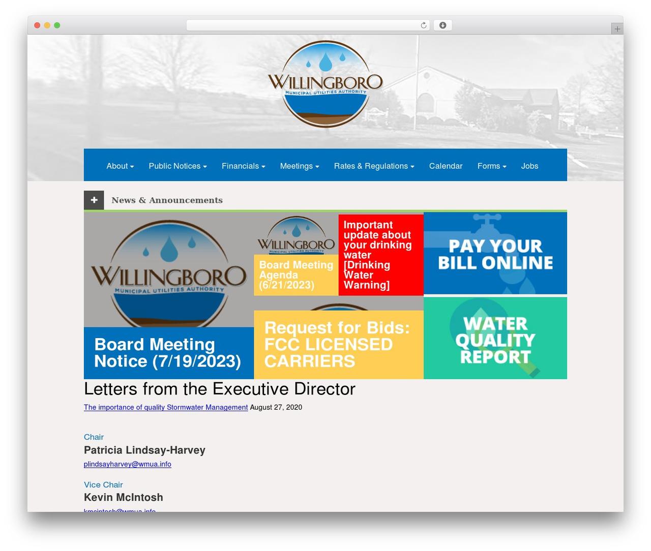 WP template Reviewgine Affiliate - wmua.info