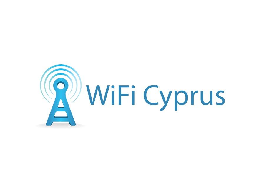 WP template WiFi Cyprus Theme