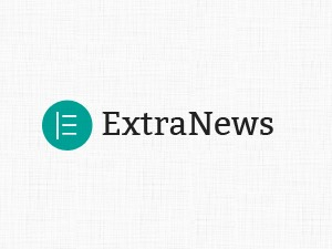 ExtraNews WordPress news template