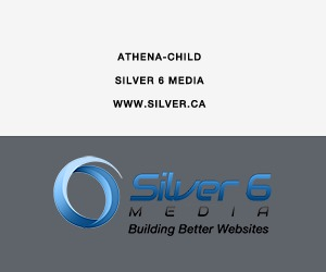 WP template athena-child