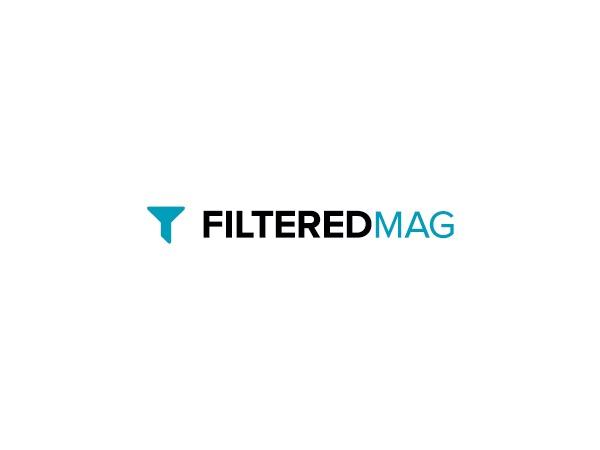 FilteredMag WordPress theme