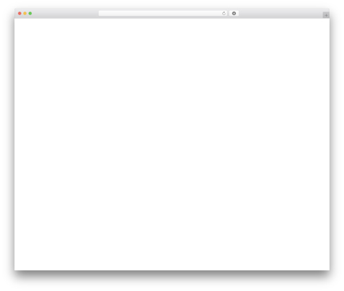 Theme WordPress The7 - maison-pas-cher.fr