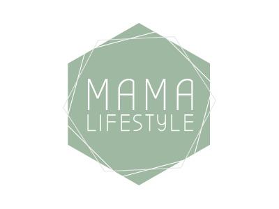Mamalifestyle top WordPress theme