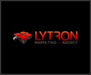 Theme WordPress lytron