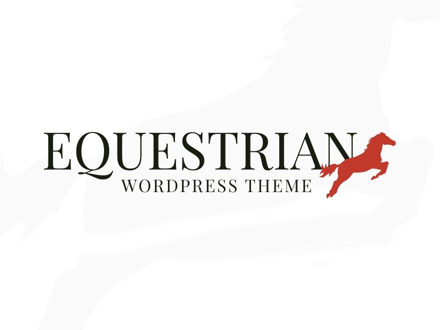 WordPress theme Equestrian Theme URI: http://demo.curlythemes.com/equestrian-v2/