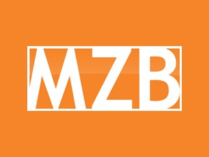 MZB v2 company WordPress theme