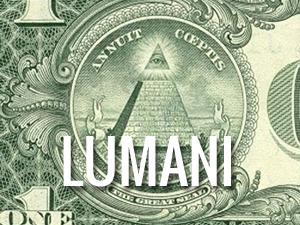 Best WordPress theme Lumani