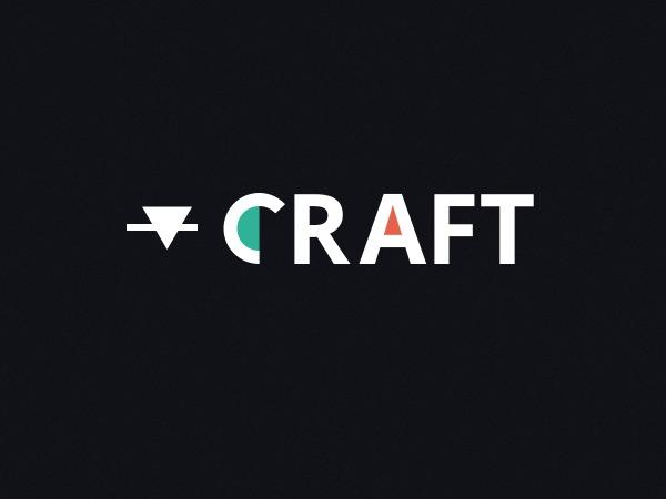 () Craft newspaper WordPress theme