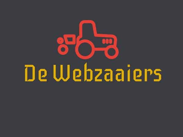 Dzen theme WordPress