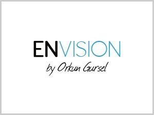 Envision (Shared on www.MafiaShare.net) WP theme