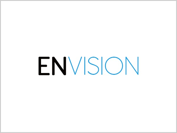 WordPress template Envision (Share on Theme123.Net)