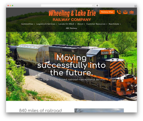 Free WordPress WP SEO HTML Sitemap plugin - wlerwy.com