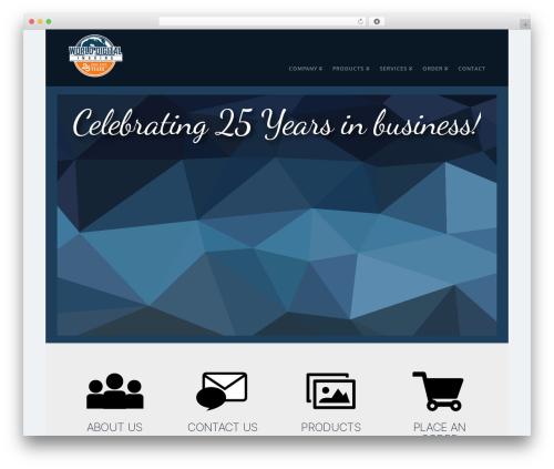 WordPress x-email-mailchimp plugin - worlddigitalimaging.com