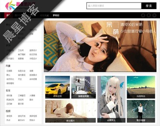 WP-pic best WordPress template