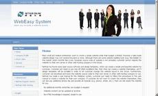 siteground-wp23 WordPress website template