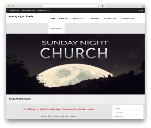 Formation theme free download - mynightchurch.com