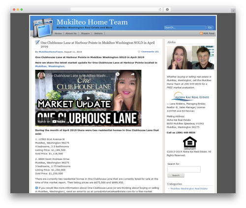 OfficeFolders best real estate website - mukilteohometeam.com