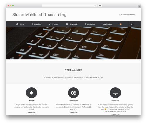 Free WordPress Amazon Associates Link Builder plugin by