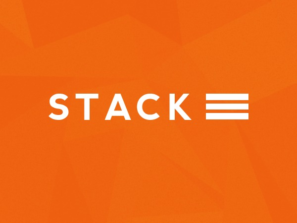 Stack Child theme WordPress