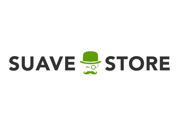 Suave best WooCommerce theme