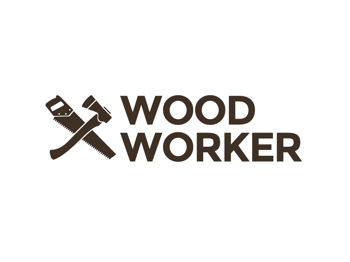 TM Wood Worker WordPress theme