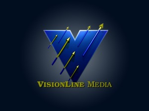 VLM top WordPress theme
