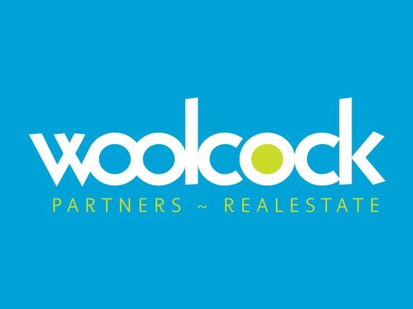 Woolcock Partners Wordpress Theme WordPress real estate