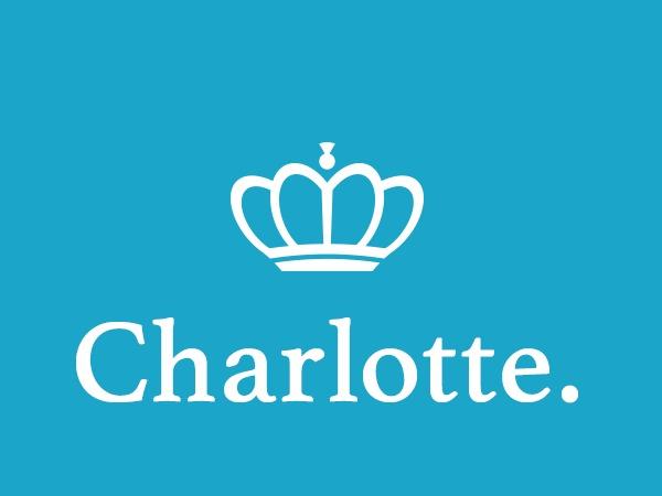 Best WordPress template Beacon Theme TSI Charlotte