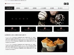 Theme WordPress cloudtpl_1093