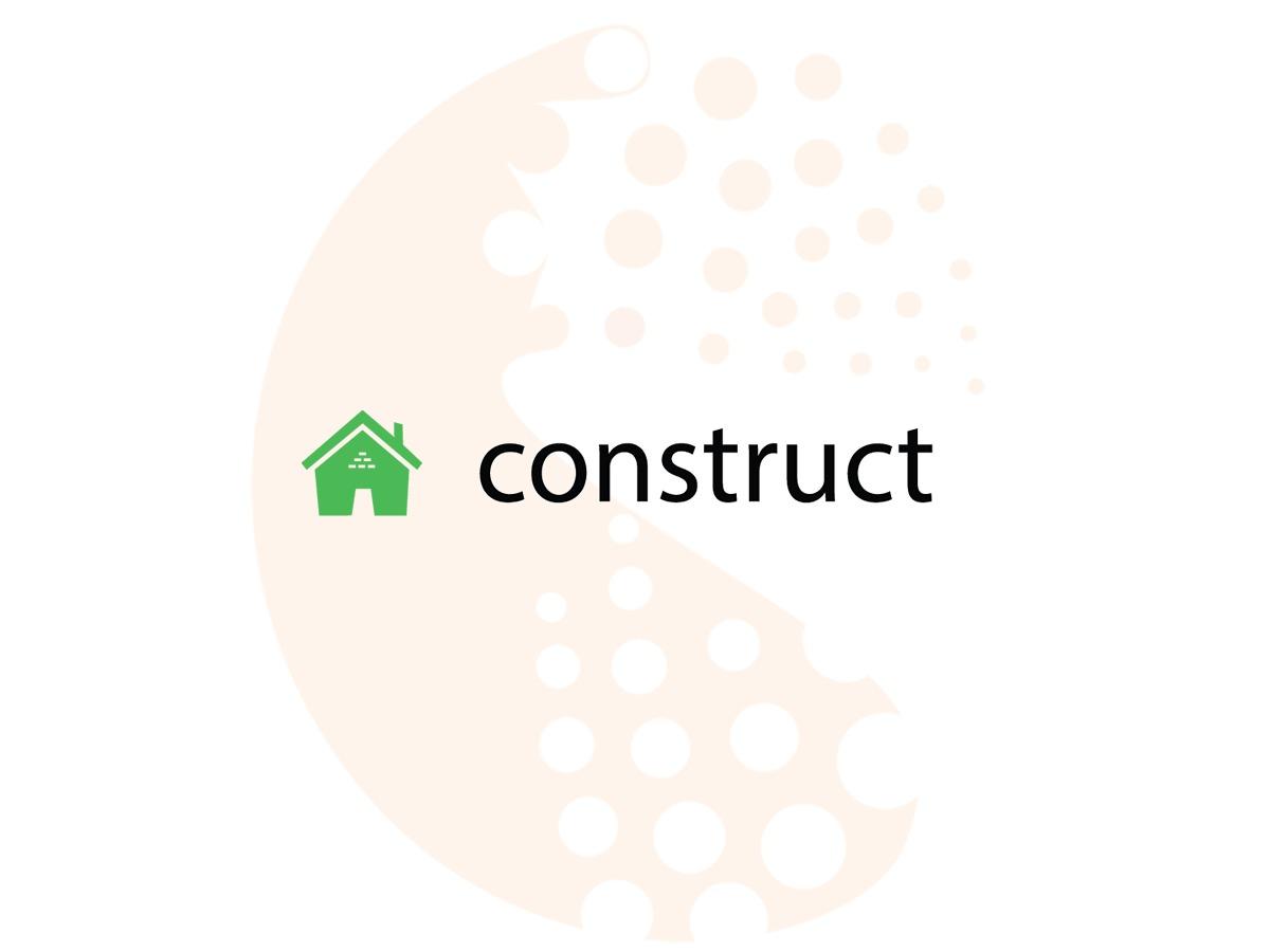 Piko Construct personal blog WordPress theme