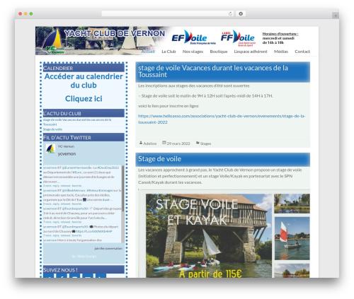 Free WordPress EG-Attachments plugin - yc-vernon.fr/site2015/wordpress
