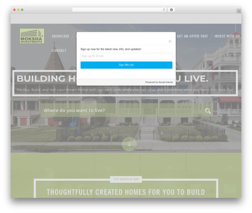 WordPress accordion-shortcode-and-widget plugin - mokshainvestments.com