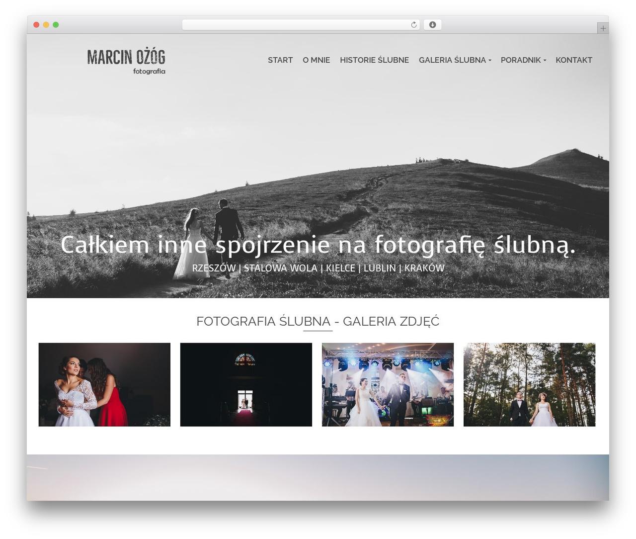 Pinnacle WordPress free download - marcinozog.com