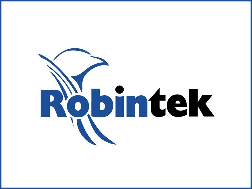 WordPress theme Robintek Child Theme