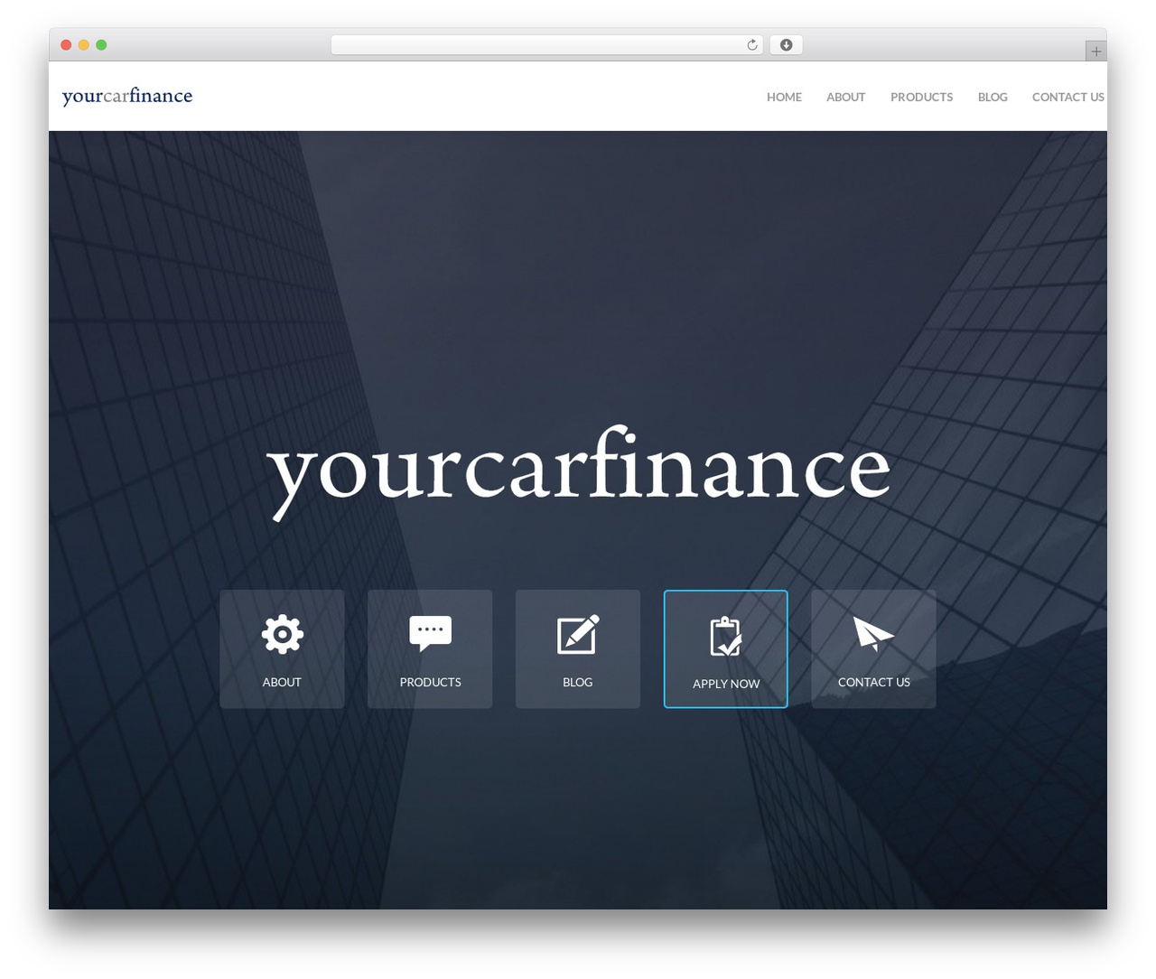 apex wp theme by compete themes yourcarfinance com au