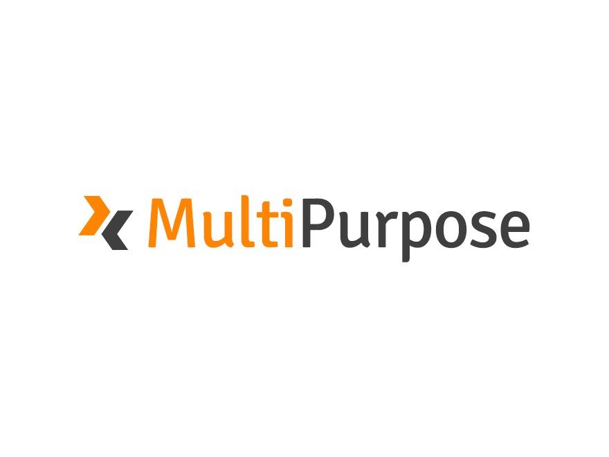 Template WordPress MultiPurpose (Share On Theme123.Net)