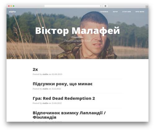 Free WordPress BBSpoiler plugin - york.rv.ua