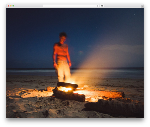 Free WordPress ARVE Advanced Responsive Video Embedder (YouTube, Vimeo, HTML5 Video …) plugin - youliveonlytwice.com