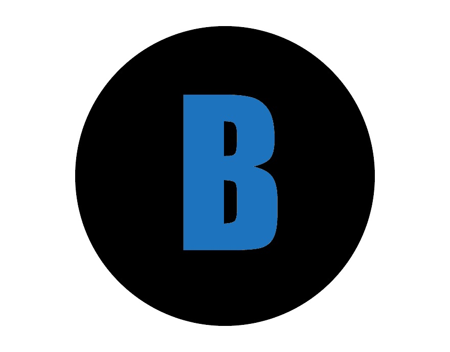 Bookible WordPress theme design