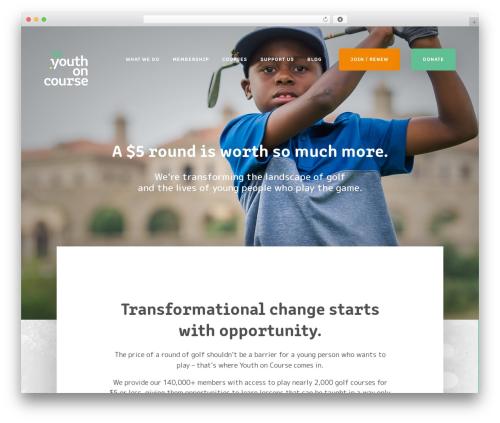 Free WordPress WordPress Follow Buttons Plugin – AddThis plugin - youthoncourse.org