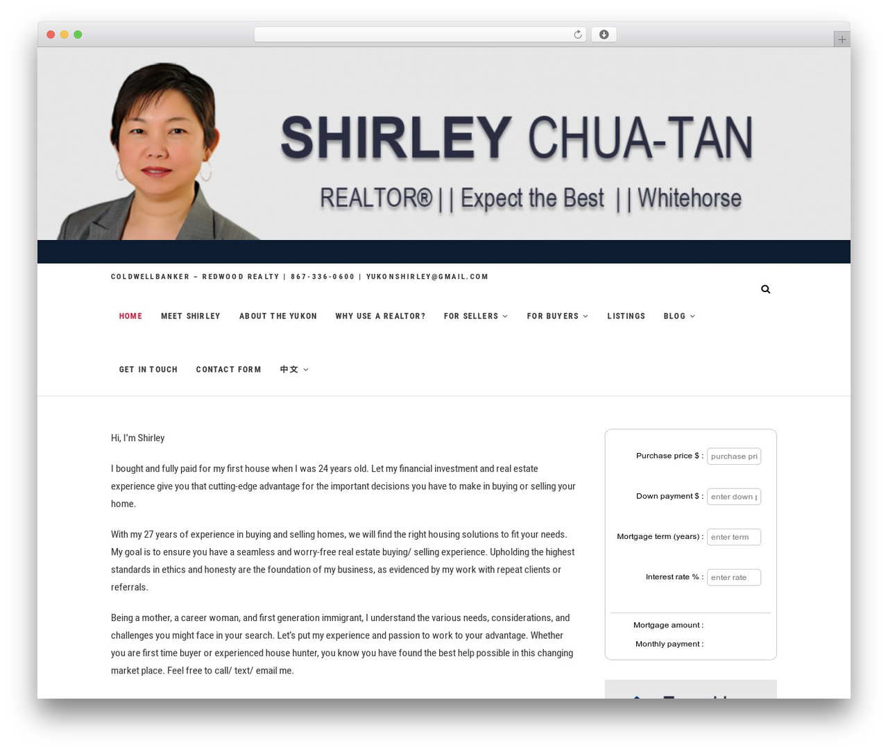 Event WordPress theme free download by Themify - yukonshirley com