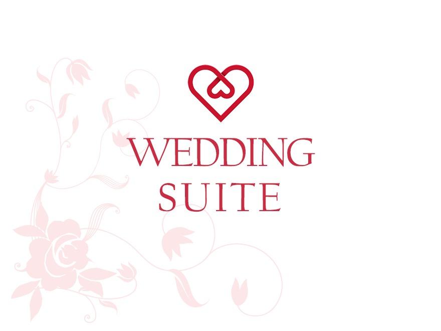 Wedding Suite WordPress wedding theme