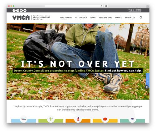 Free WordPress Interactive Content – H5P plugin - ymcaexeter.org.uk
