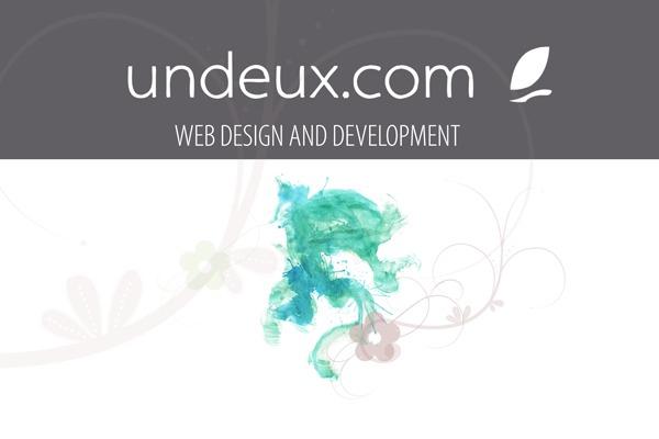 Panoramic Child Theme theme WordPress