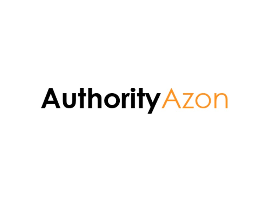 Best WordPress template AuthorityAzon
