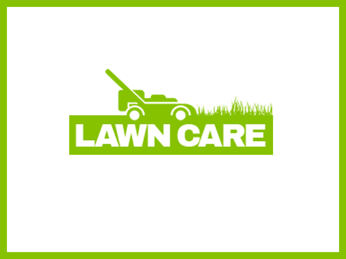 Lawncare WordPress template