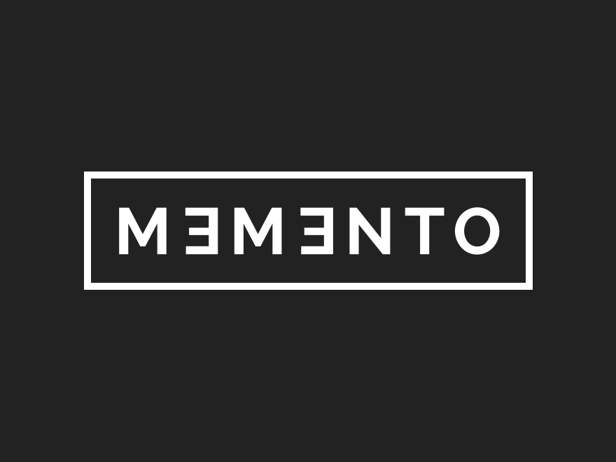 MementoWP premium WordPress theme