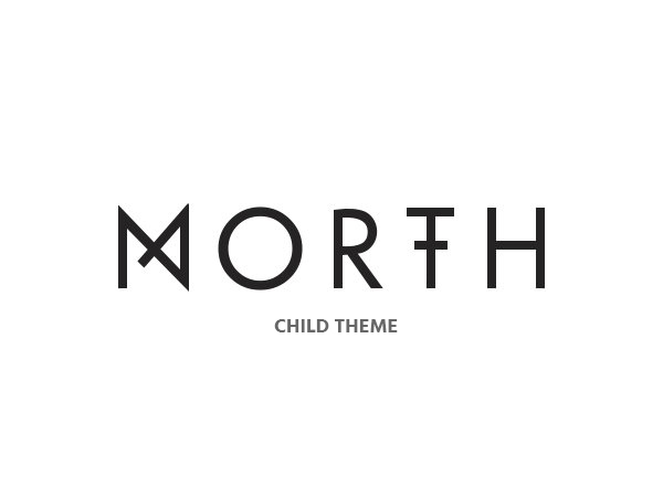 North Child Theme best WordPress magazine theme