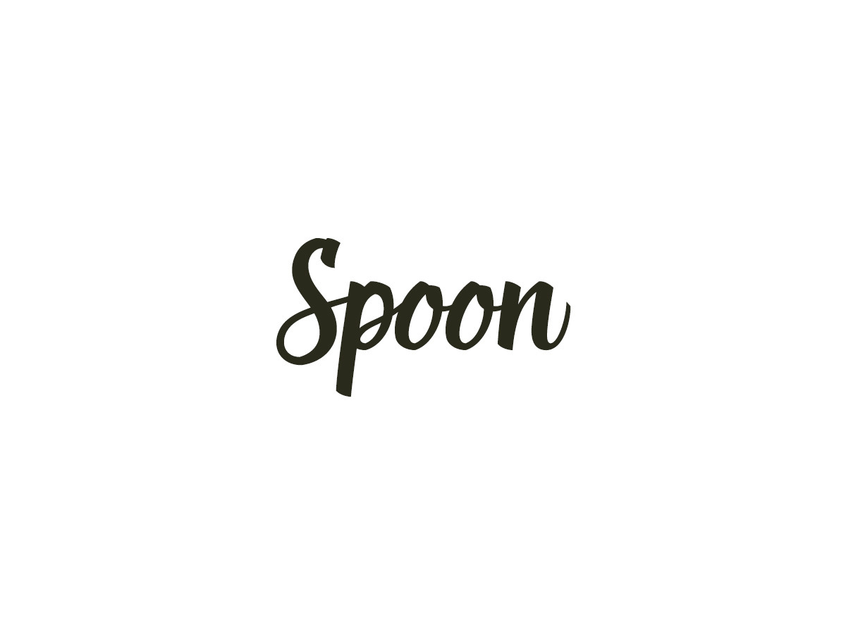 Theme WordPress Spoon