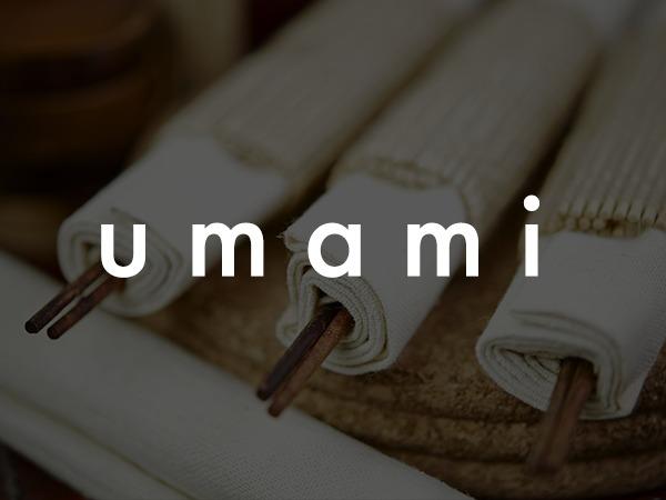 Umami best restaurant WordPress theme
